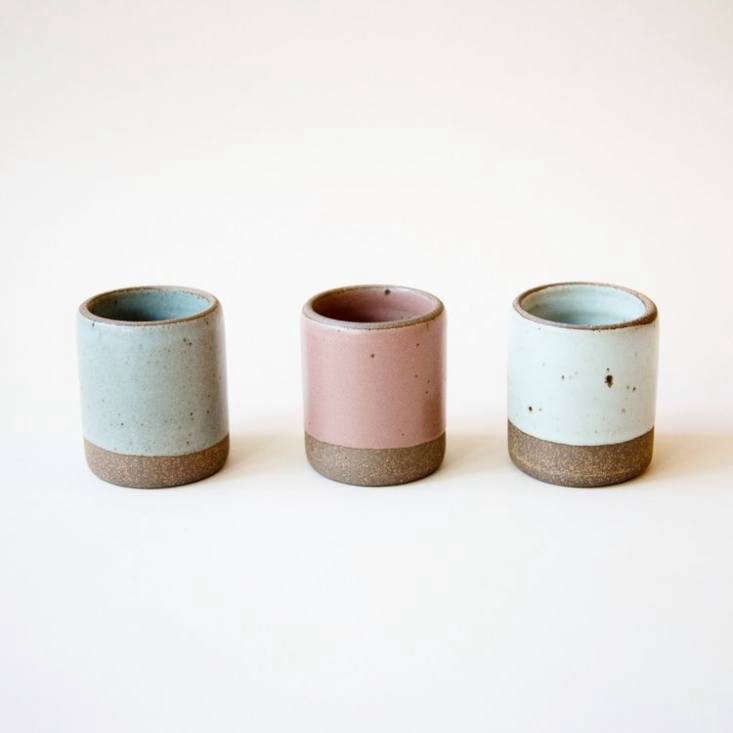 toddler cup east fork pottery
