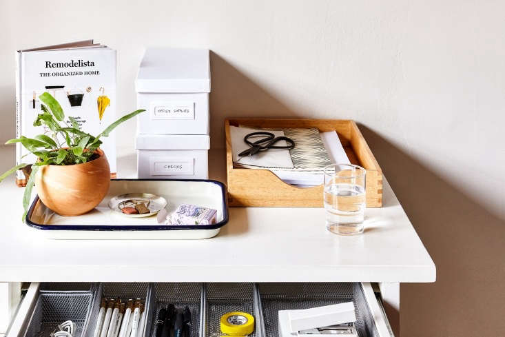 an office kit, for a more productive workspace. 11
