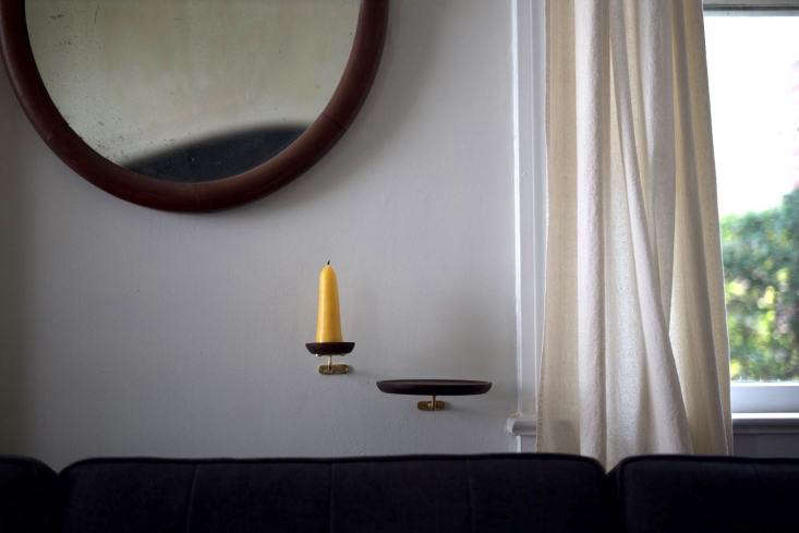 ann ladson wall mounted candle holder 3