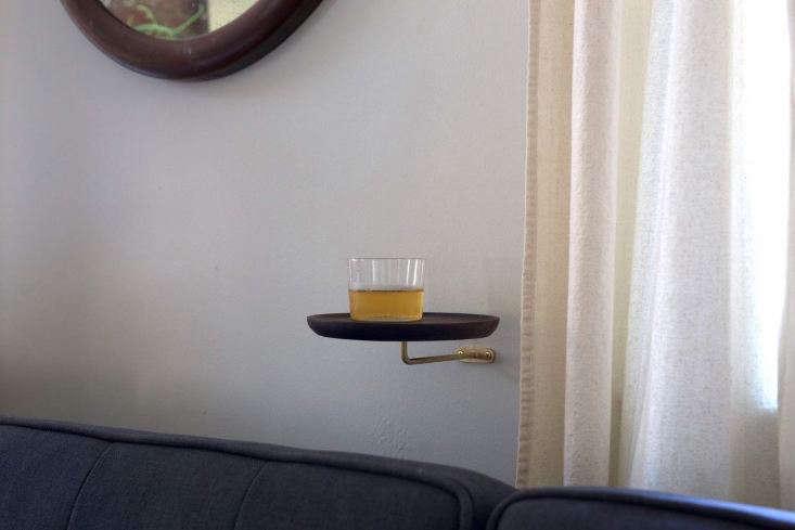 ann ladson wall mounted shelf10