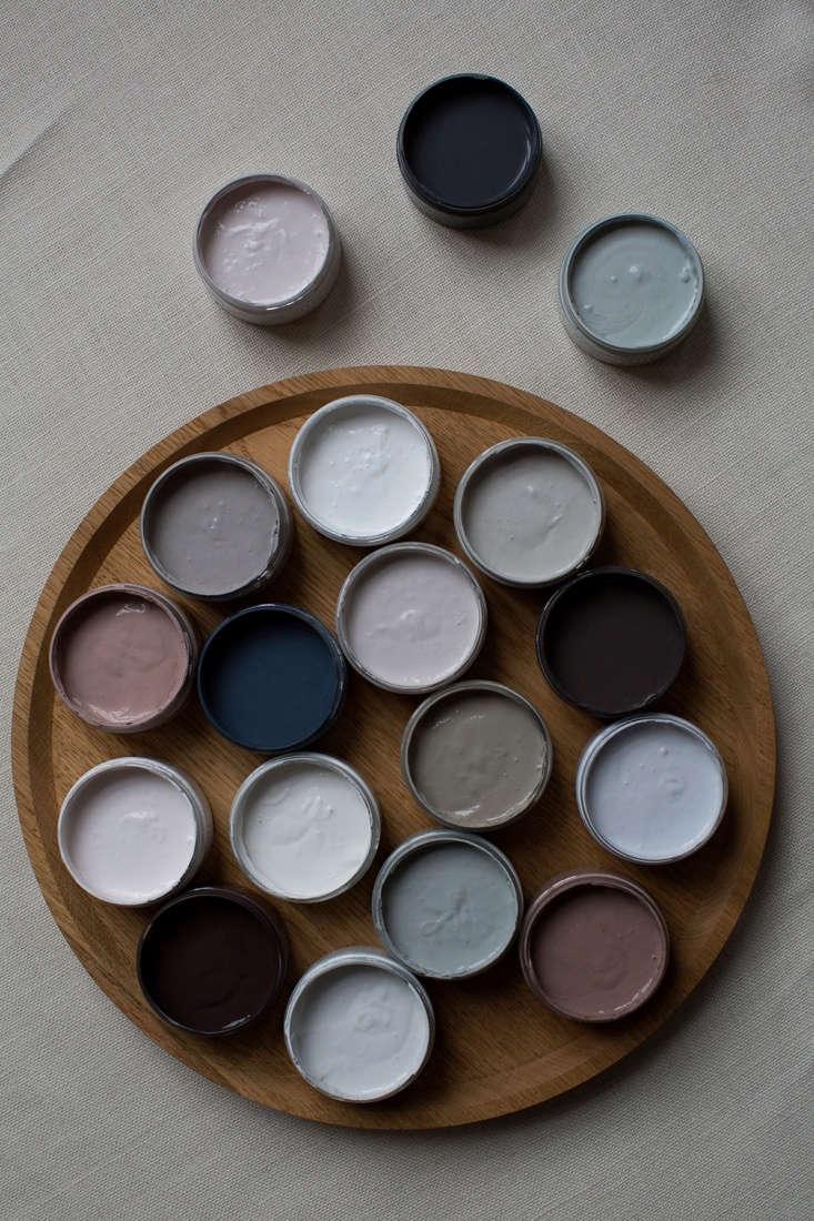 cassandra ellis paints 1