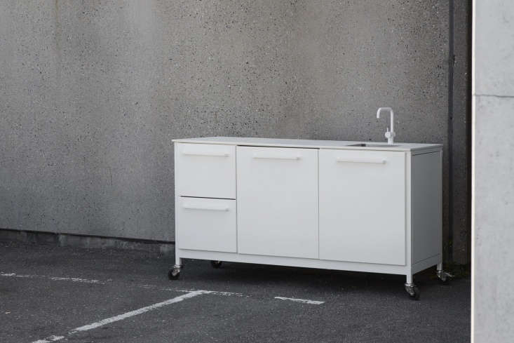 cph square in copenhagen designs a travel kitchen—and other custom kitchen op 14