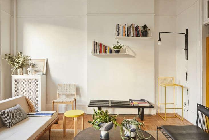 A pair of Alvar Aalto loading=
