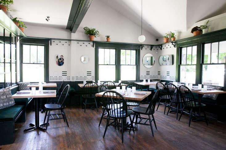fort louise restaurant interior nashville 2