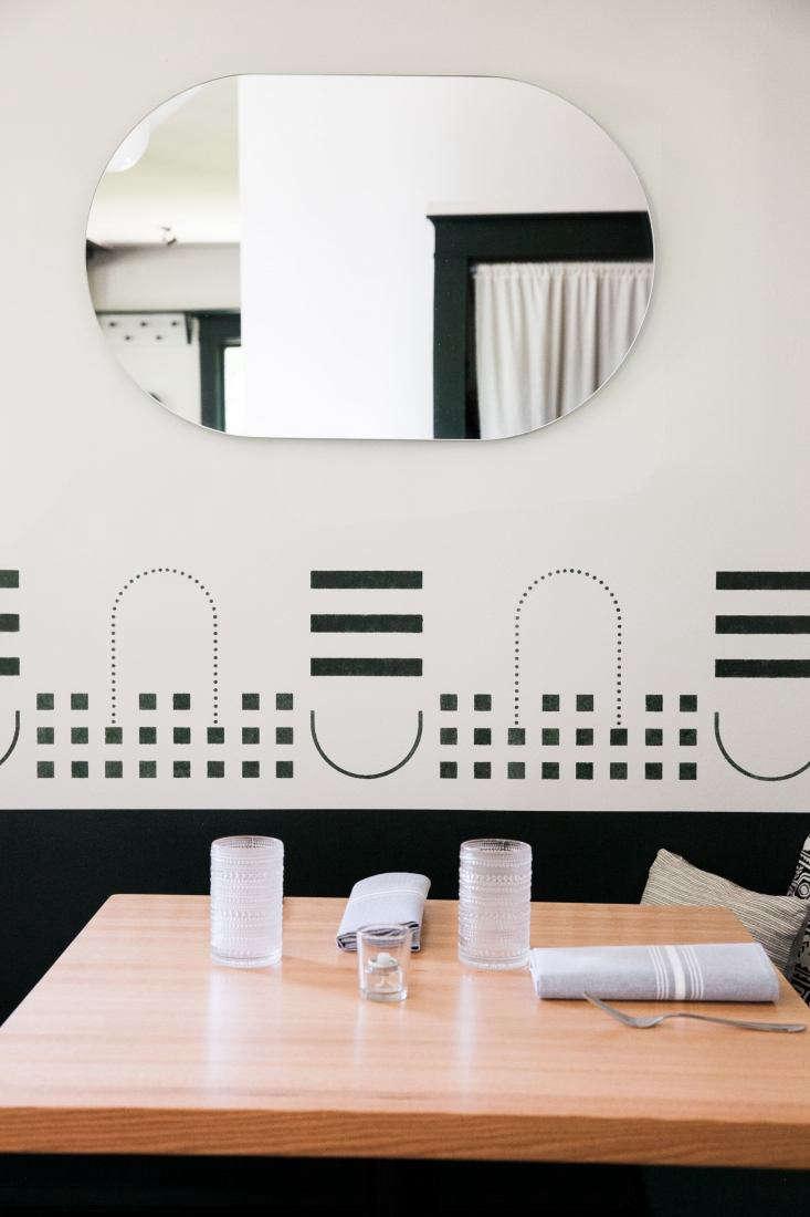fort louise restaurant interior nashville 6