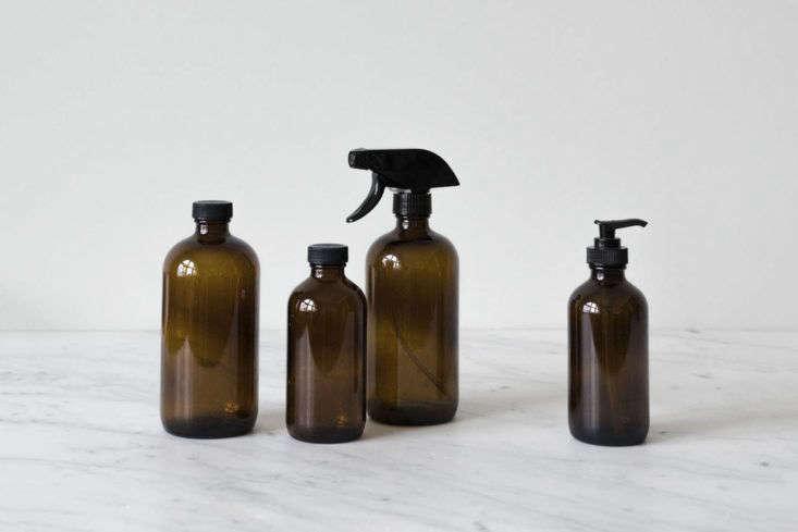 Amber Glass Bottles range from $loading=