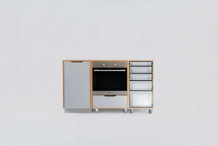 in hamberg and berlin, mykilos designs custom kitchens and themykilos kitchen 15