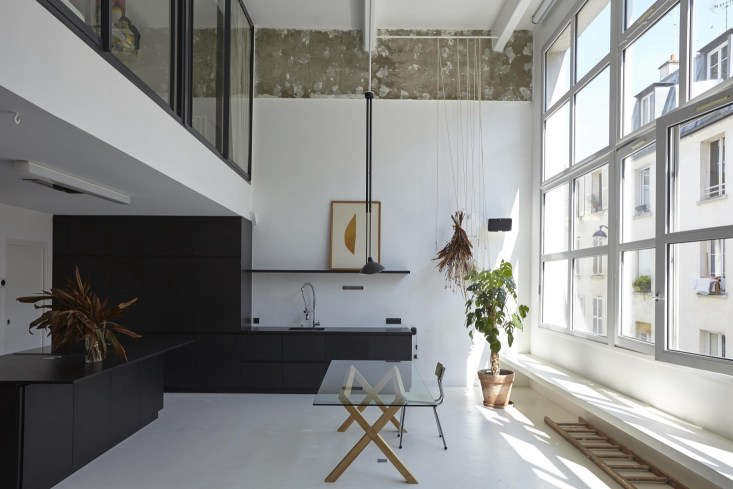 Trend Alert 13 UpandComing ArchitectsDesigners on Our Watch List portrait 3_14