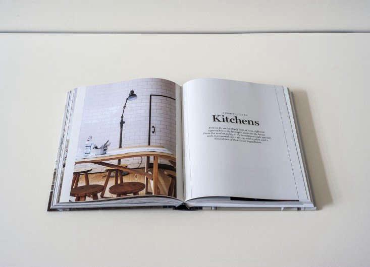 remodelista book kitchens chapter opener matthew williams
