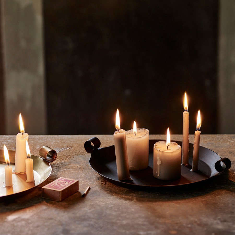 Hygge at Home cover image