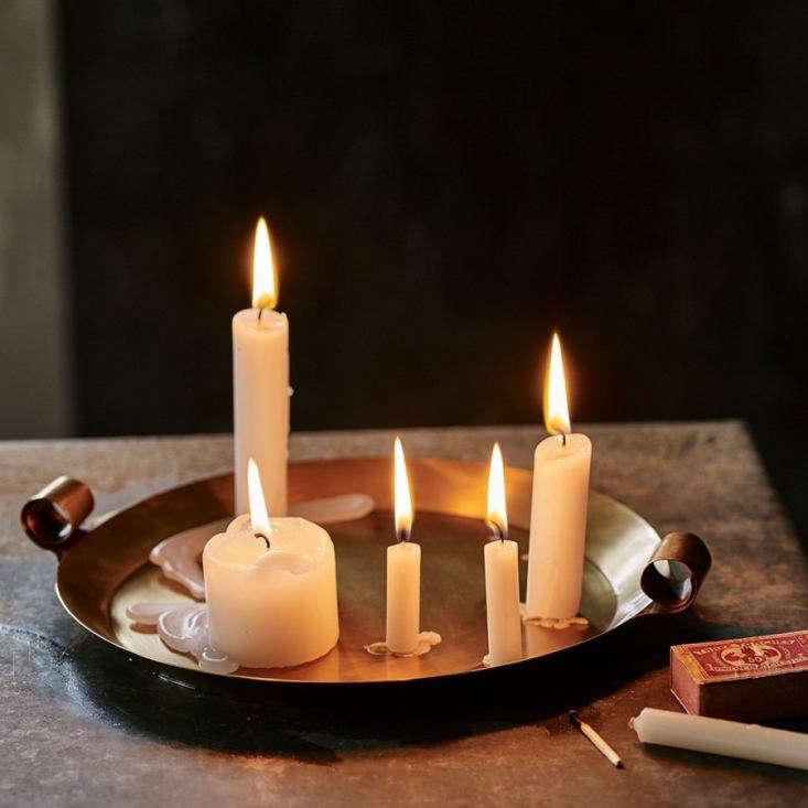 rowen wren oskar candle tray 4