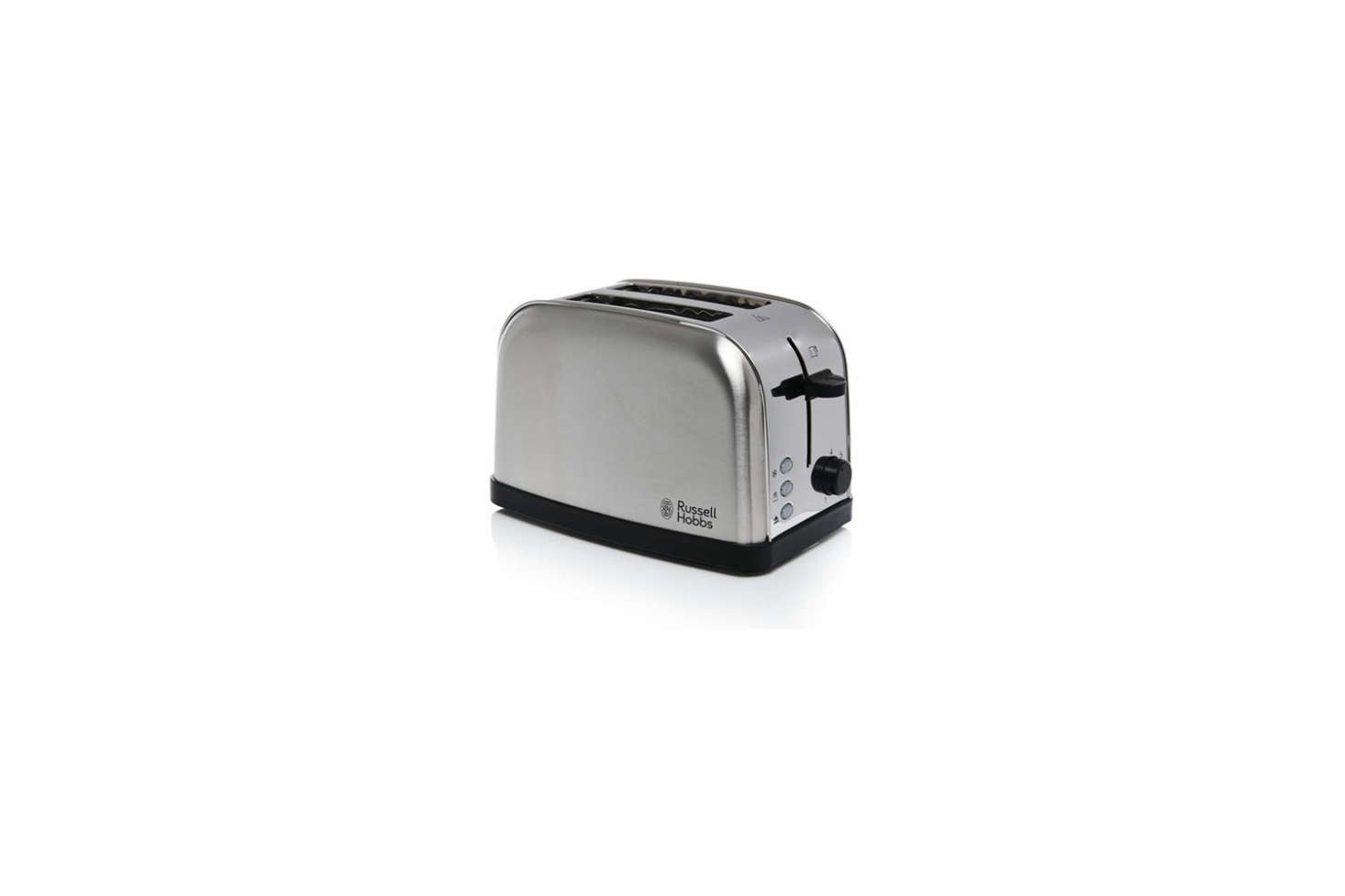 The simple Russell Hobbs