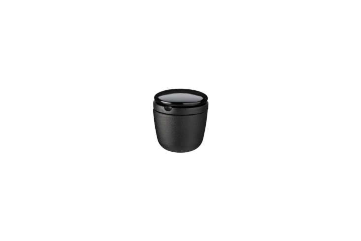 The Instant Kitchen Kit 20 Remodelista Favorites on Amazon Prime The Scandinavian Skeppshult Swing Pepper Herb Mill in black cast iron is our go to for grinding dried herbs and whole spices; \$75.00 on Amazon.