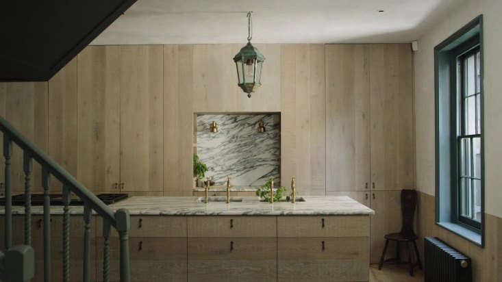 weavers house chan eayres kitchen