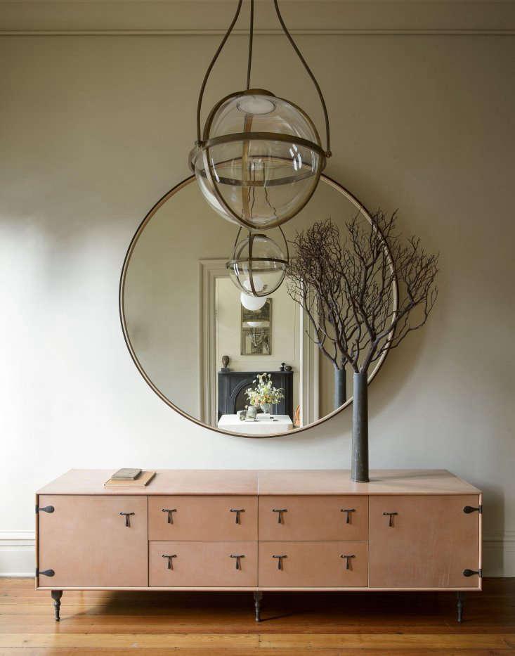 workstead house charleston bddw mirror credenza
