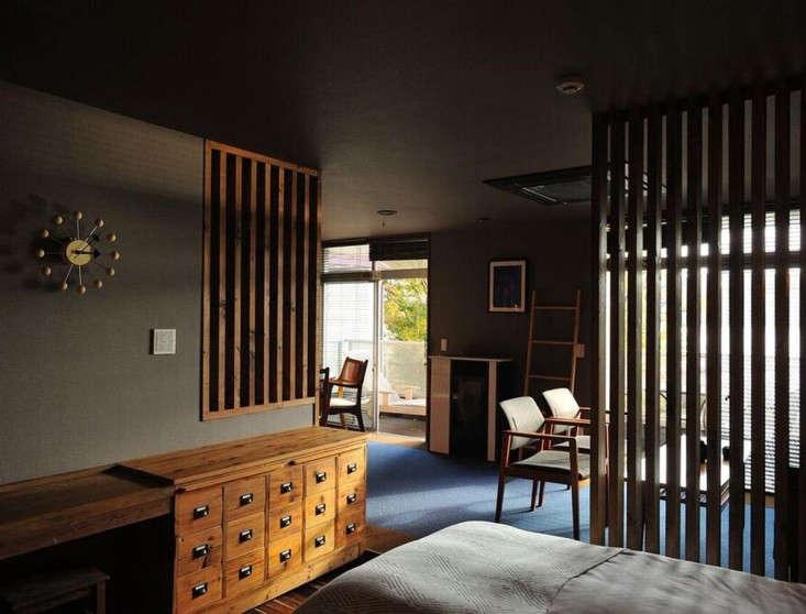box hotel hakone japan 11