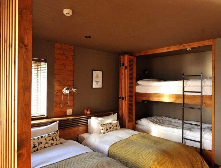box hotel hakone japan 13