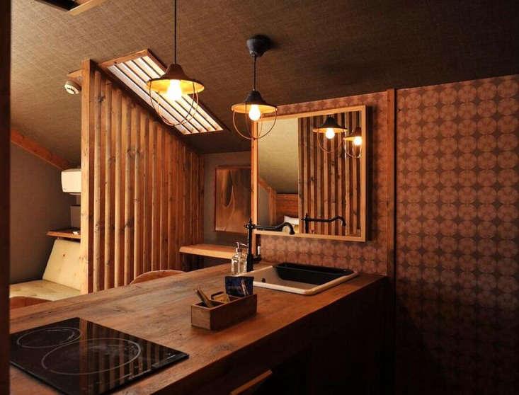 box hotel hakone japan 9