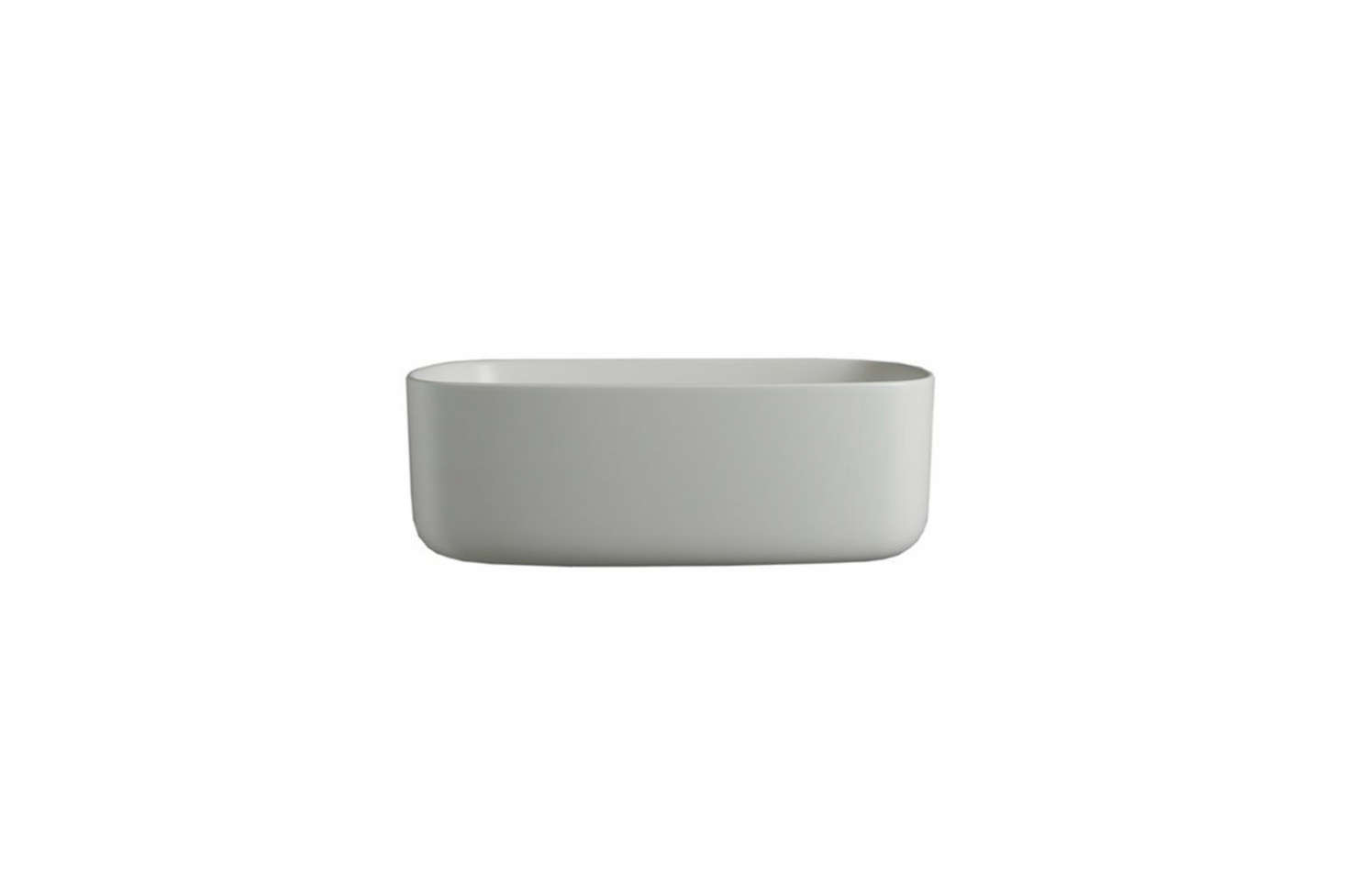 The Ever Bounce Lavabo/Sink is available at Ever Life Design in Italy.