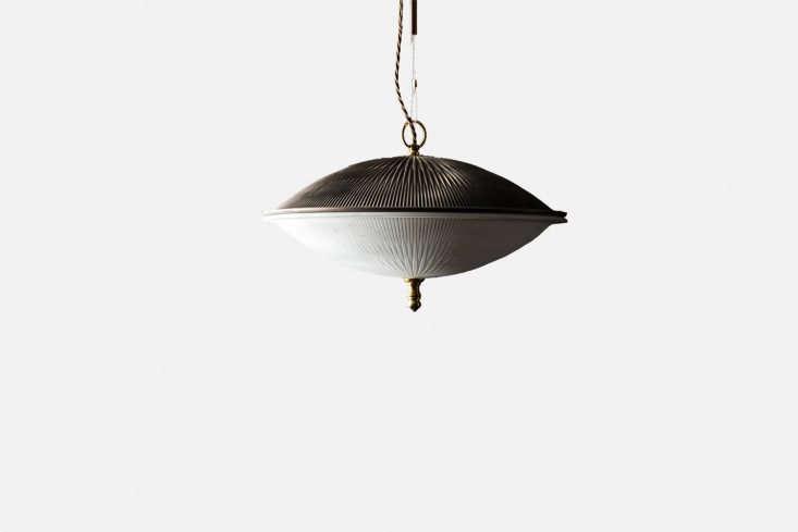 the pendant light is the felix original art deco pendant light; £370 at felix  14