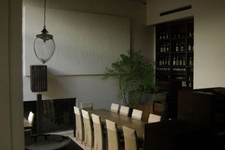 ueno&#8\2\17;s tokyo restaurant recommendation: higashi yama. &#8\2\20; 13