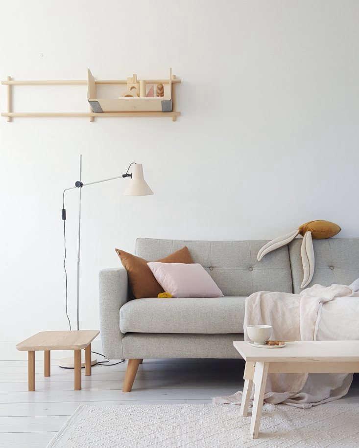 ilona&#8\2\17;s new sofa is the conrad(€899 from sofacompany) and the 10