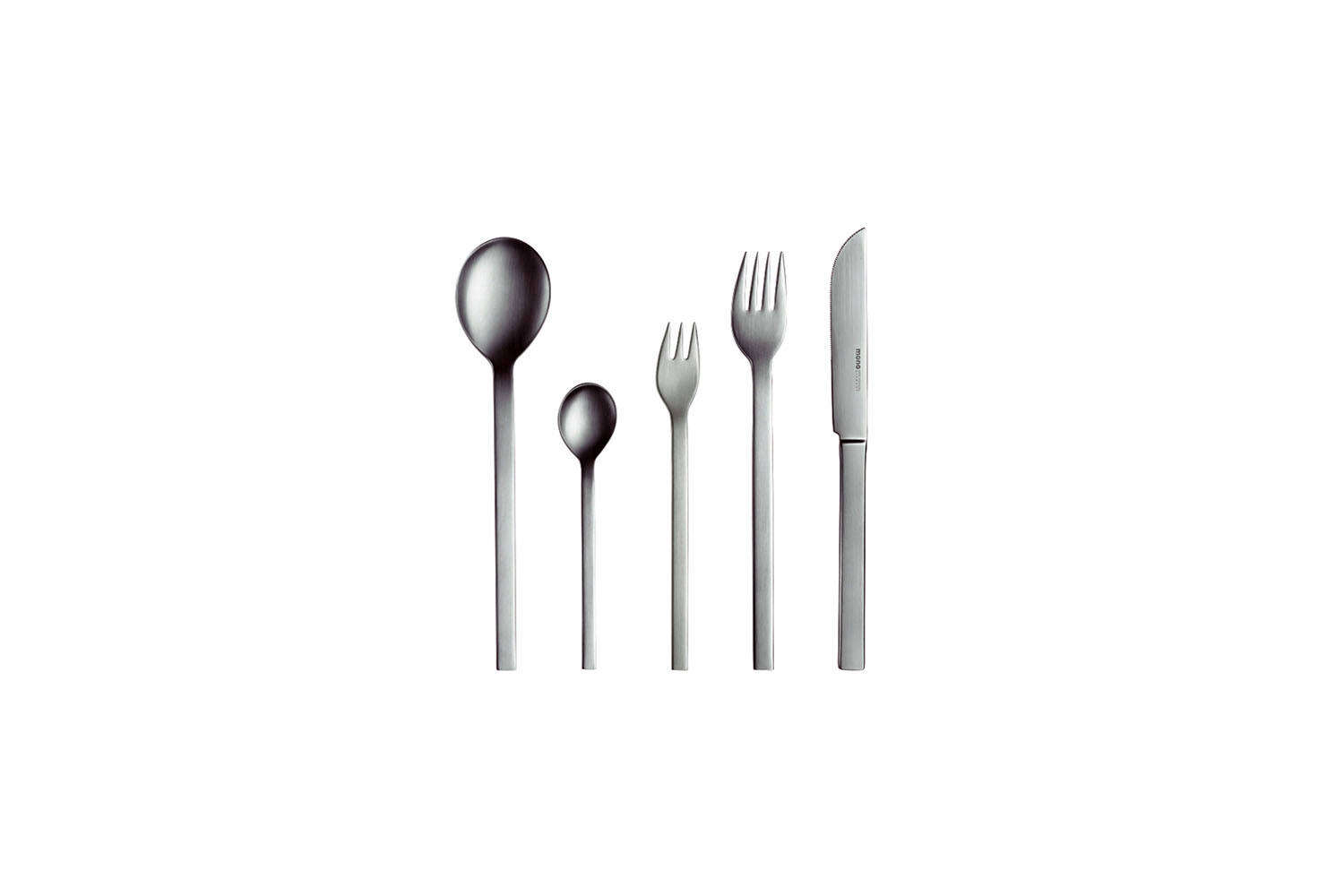 the most sold flatware in germany, peter raacke&#8\2\17;smono a flatware  15