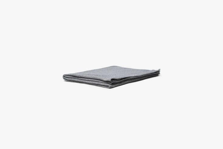 the morihata lana bath towel in gray is \$\1\16 at need supply. 24