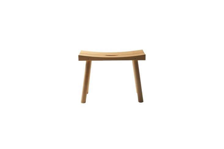 designed by finnish designer kari virtanen for nikari, the periferia sauna stoo 17