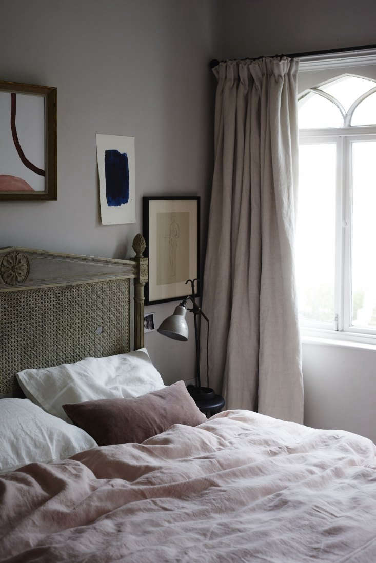 i&#8\2\17;ve been enamored of twig hutchinson&#8\2\17;s bedroom since w 13