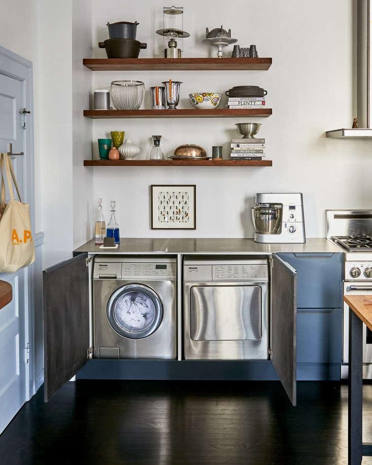 amy lindburg san francisco kitchen daniel dent 10