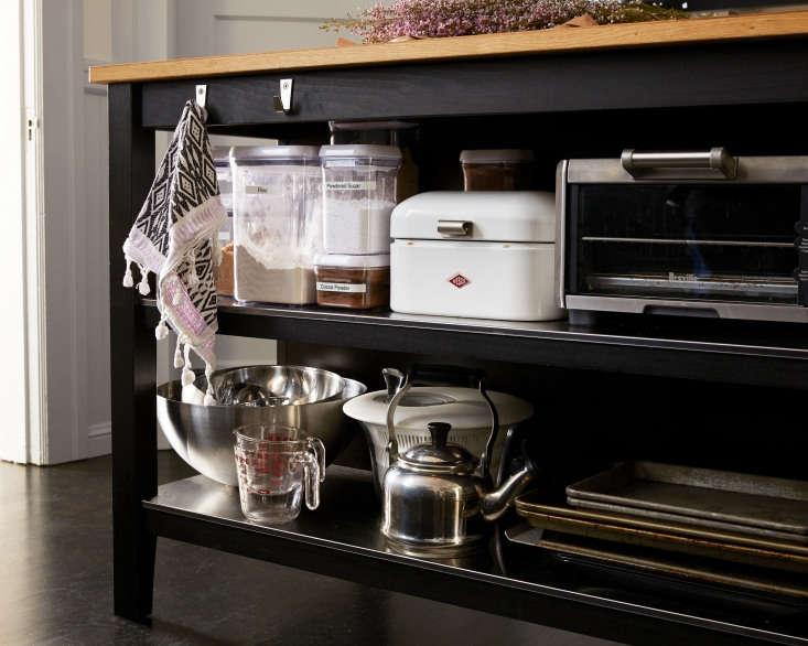 amy lindburg san francisco kitchen daniel dent 21