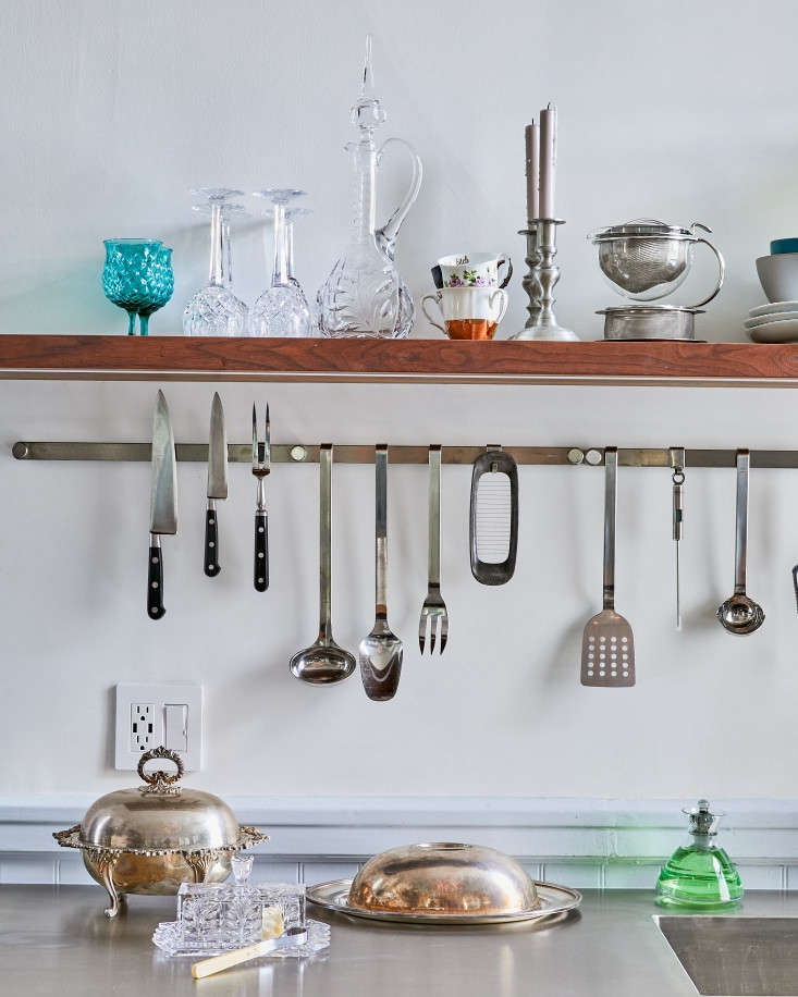 amy lindburg san francisco kitchen daniel dent 6