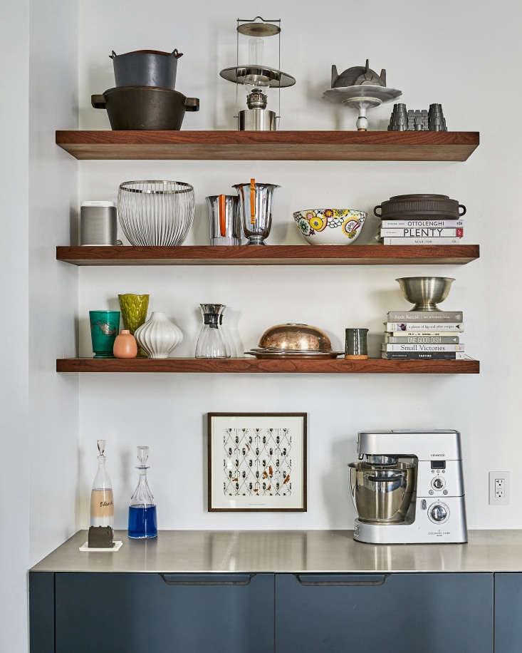 amy lindburg san francisco kitchen daniel dent 7