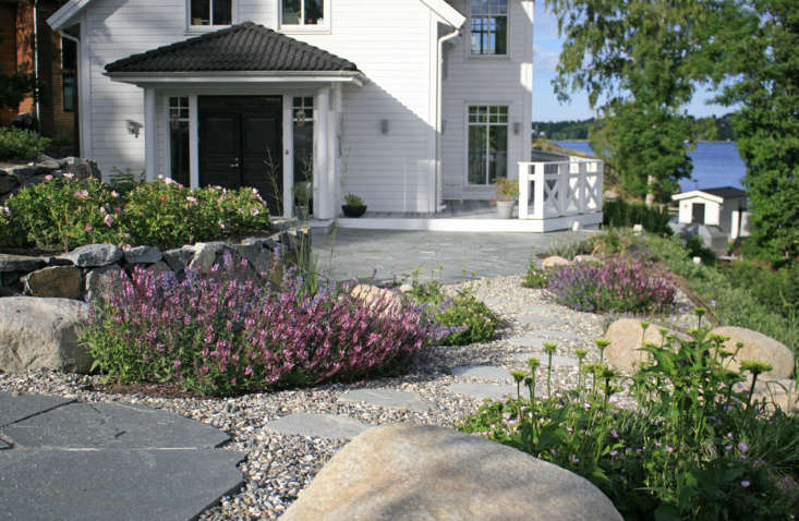 and for a look around a rocky landscape by a swedish garden designeronthe i 13