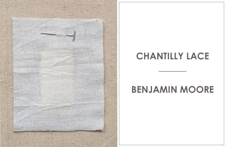 for both medium plenty and sonoma based amy a. alper, benjamin moore's chan 10