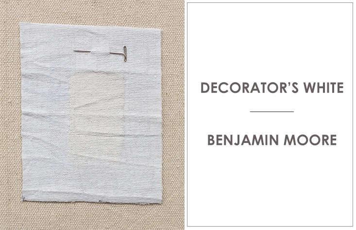 jon call of mr call designs swears by benjamin moore's decorator&#8\2\1 16