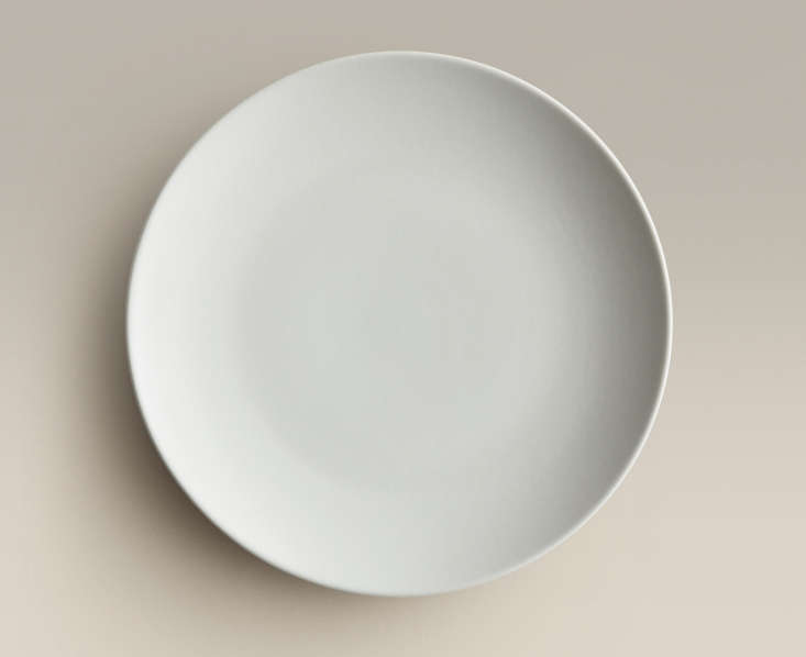 big plates, like the one shown here in fog, is year & day&#8\2\17;s bas 9