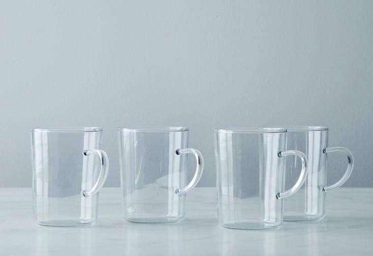 food 52 glass teacups