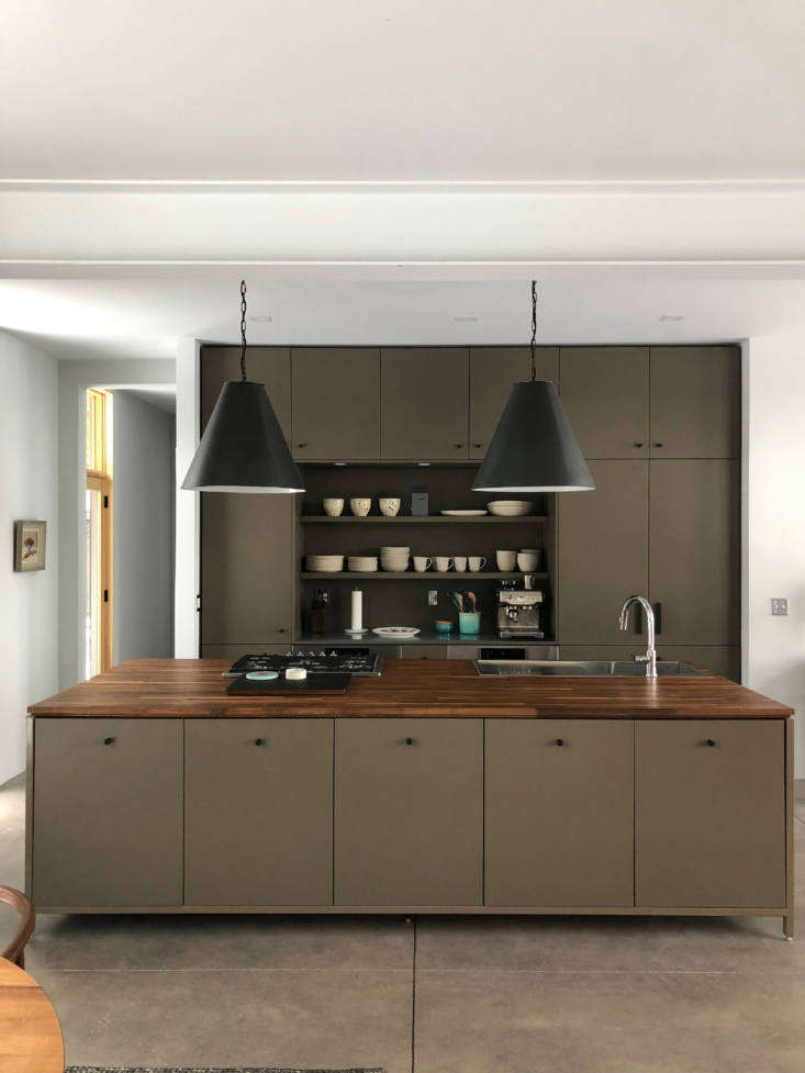 because hygge supply layouts deliver an open plan kitchen/living area, and requ 10