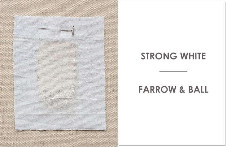 howells architecture & design&#8\2\16;s go to pure white: farrow &  11