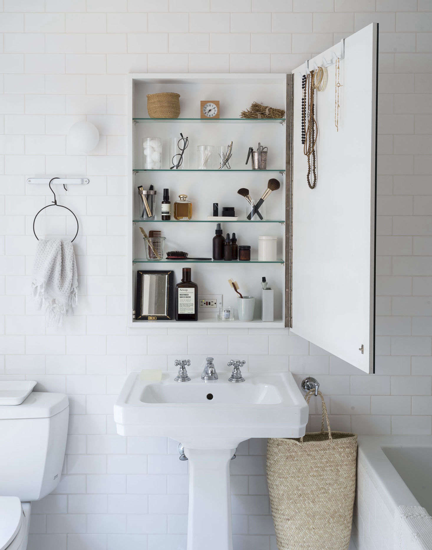 Trending On The Organized Home Stylish Small Spaces Remodelista