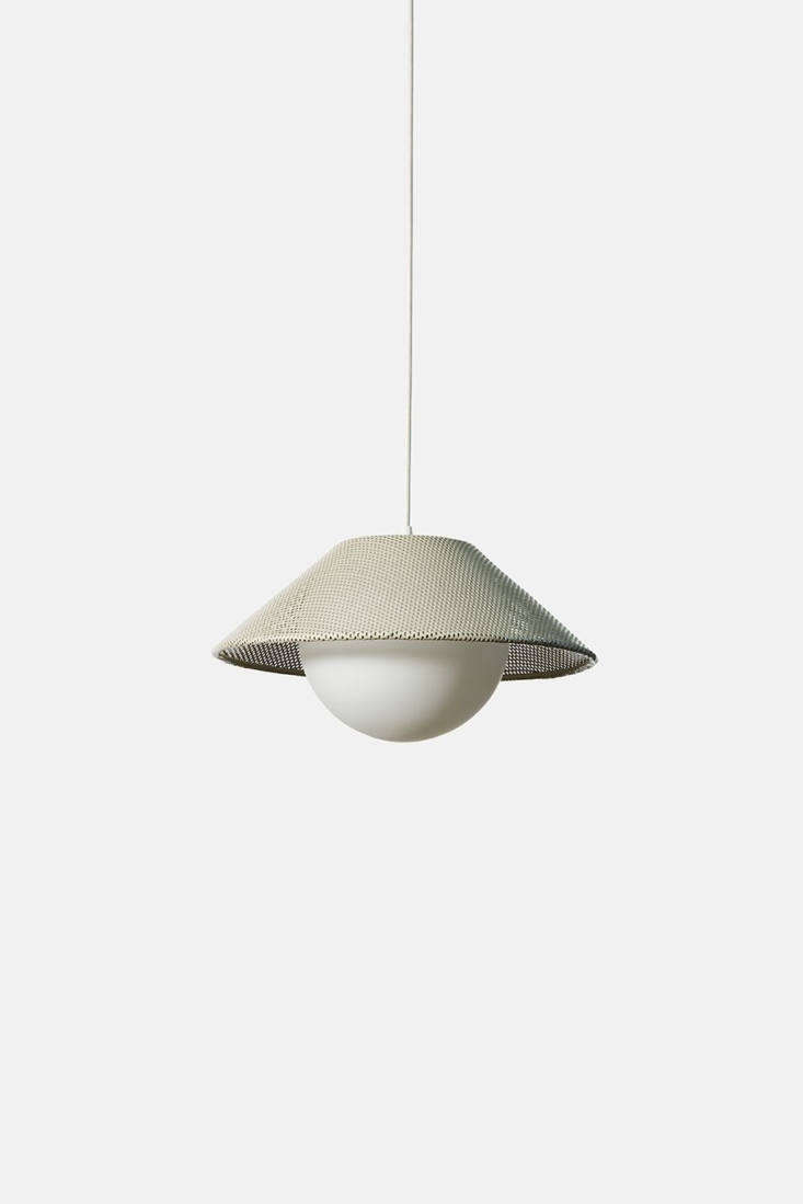 Akoya 14 Light in Silk Grey by Rich Brilliant Willing