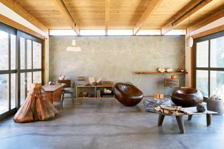 alma allen interior portraits leslie williamson studio