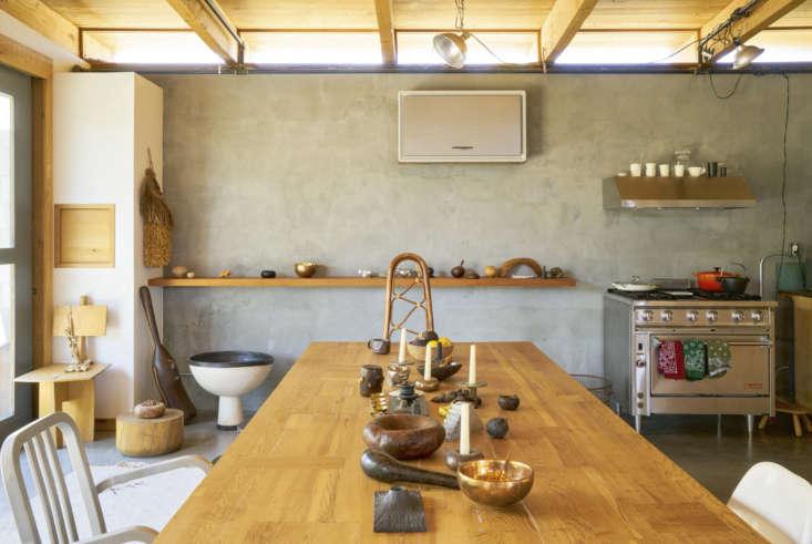 alma allen kitchen leslie williamson interior portraits 2 2