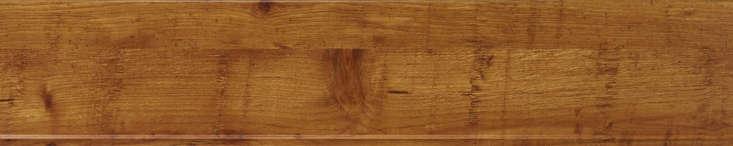 woodhaven inrustic pine. 12
