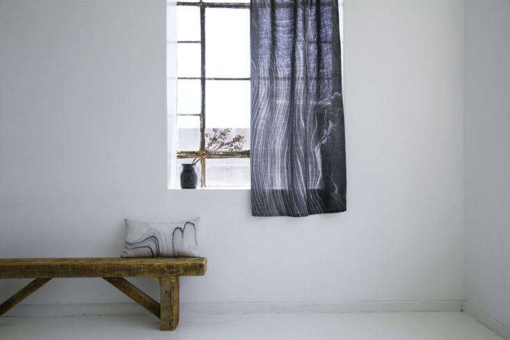 cope textiles fabric curtains 1