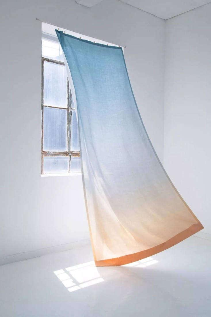 cope textiles fabric curtains 2