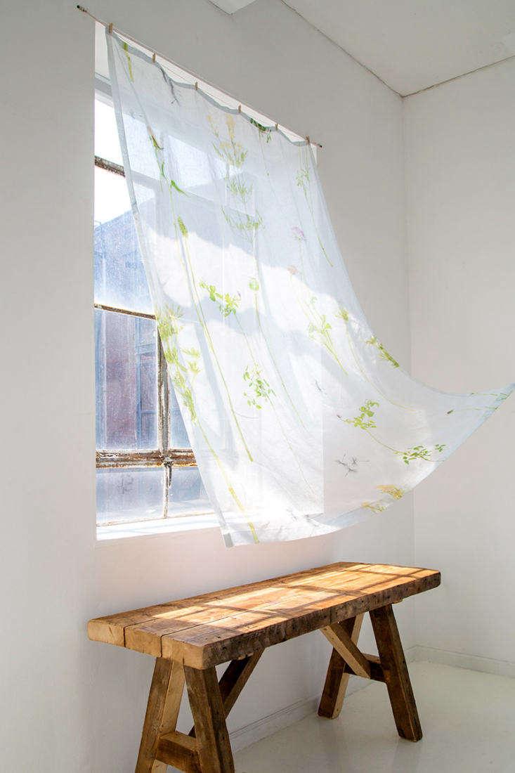 cope textiles fabric curtains 3