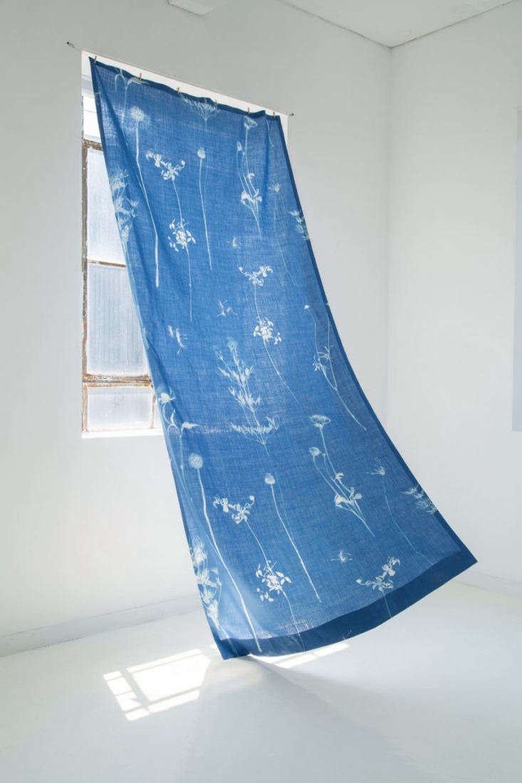 cope textiles fabric curtains 5